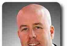 Brian Parsley - International Business Speaker