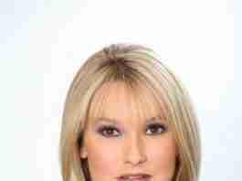 Bronwyn Nielsen - Business Journalist