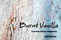 Burnt Vanilla - David Grier