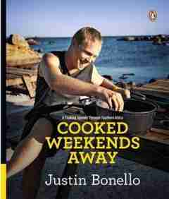 Cooked Weekends