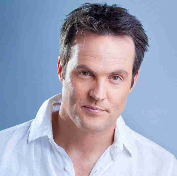 Dr Michael Mol - Wellness Health