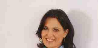 Dr Linda Friedland - Health Lifestyles Interventions