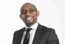 Femi Adebanji - Customer Service Showcase