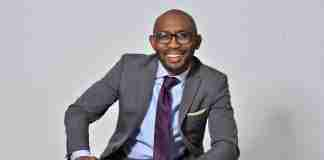 Femi Adebanji - Service Delivery Motivation