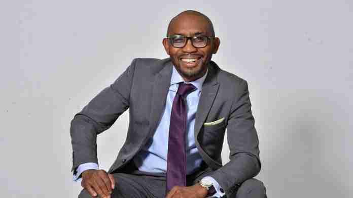 Femi Adebanji - Service Delivery Motivation