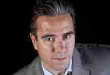 Jacques de Villiers - Sales Motivational Speaker