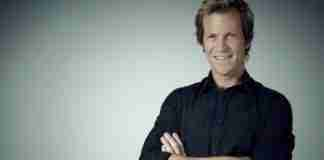 Jonty Rhodes - Cricket Legend Speaker