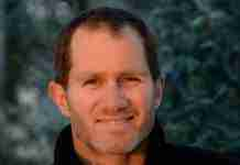 Lorne Sulcas - Wildlife Leadership Change Speaker