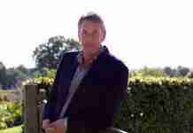 Kevin Gaskell - Inspired Executive Leadership