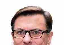 Anton Musgrave - Futurist Business Speaker