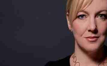 Shelley Walters - Sales Speaker Persuasion