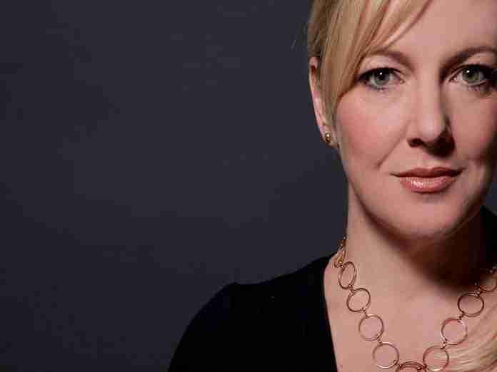Shelley Walters - Sales Speaker