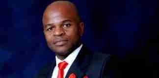 TJ Malamule - Inspirational Business Speaker