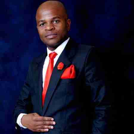 TJ Malamule - Inspirational Business Speaker