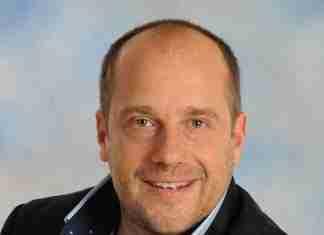 Dean Murinik - International Motivational Speaker