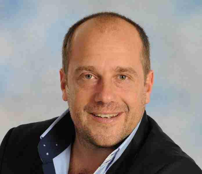 Dean Murinik - International Motivational