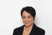 Professor Shirley Zinn - Inspirational Speaker