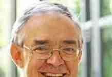 Dr Roelof Botha