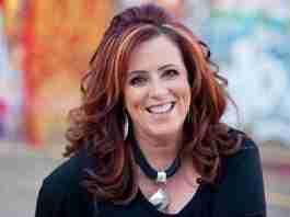 Kelly Swanson - Funny Motivation