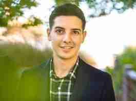 Shane Feldman - Leadership Empowerment