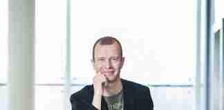 Cyriel Kortleven - Change Mindset
