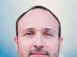 Nick Jankel - Futurist