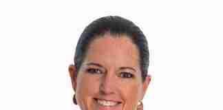 Lisa Orrell – Leadership Development